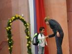 Einschulung Parzival-Schulen 17-18_12