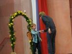 Einschulung Parzival-Schulen 17-18_13
