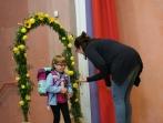 Einschulung Parzival-Schulen 17-18_18