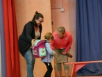 Einschulung Parzival-Schulen 17-18_19