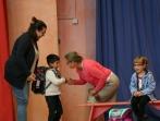 Einschulung Parzival-Schulen 17-18_20