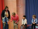 Einschulung Parzival-Schulen 17-18_21