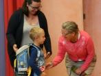 Einschulung Parzival-Schulen 17-18_22